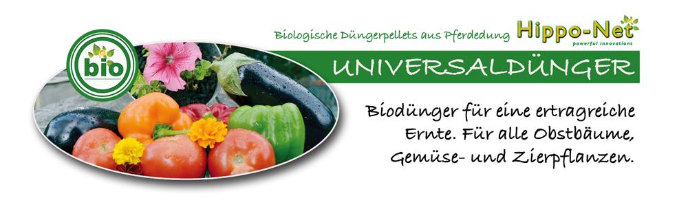 universal72_banner3